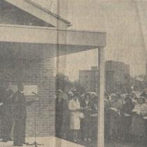 1965 opening